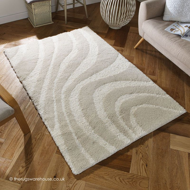 Add Some Cliness In Your Interiors With Our Most Por Range Of Cream Rugs For White From Theruguk And Get Huge S