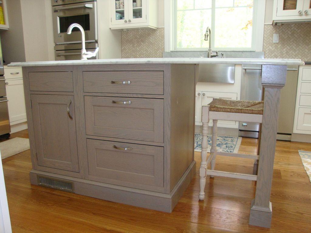 Brookhaven Kitchen Cabinet Hardware | http://betdaffaires.com ...