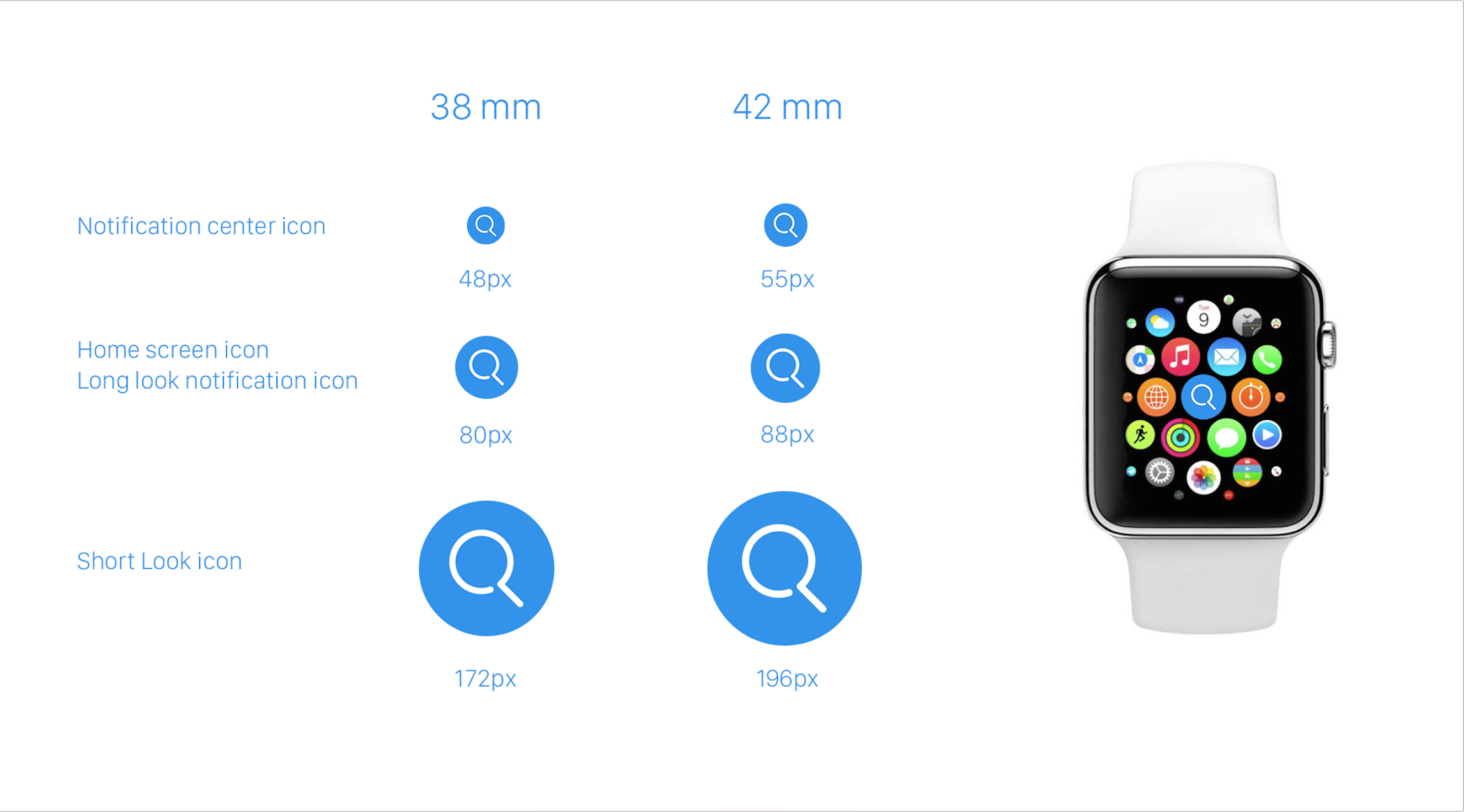 Dribbble Watch Icon Png By Alejandro Vizio Template Design Icon Design Design Freebie