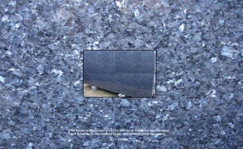Blue Pearl Gt Granite Worktops Blue Pearl Gt Granite Blue Pearl Gt Granite Work Surface In 2020 Blue Pearl Granite Blue Granite Blue Pearl