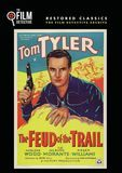 Download Feud of the Trail Full-Movie Free