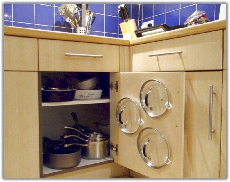 41 brilliant kitchen cabinet organization ideas casas on brilliant kitchen cabinet organization id=17744