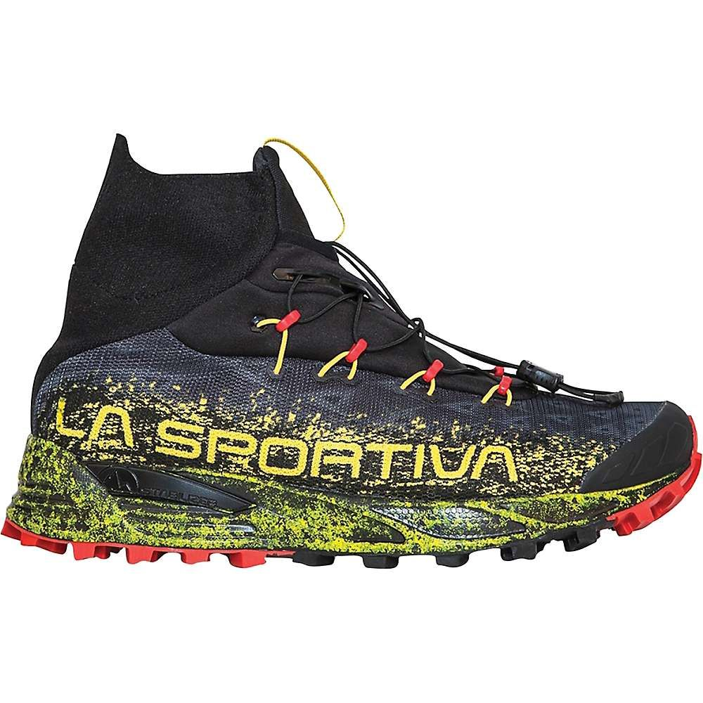 9b480a3be35 La Sportiva Uragano GTX Shoe in 2019 | Products | Trail running ...