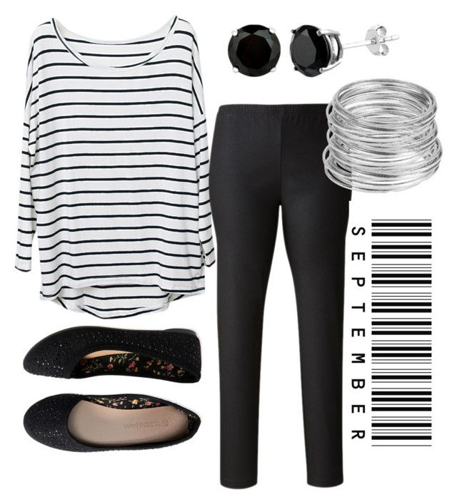 """""""Shopping My Closet: Everyday Casual"""" by theduchessday on Polyvore featuring Aéropostale and Worthington"""