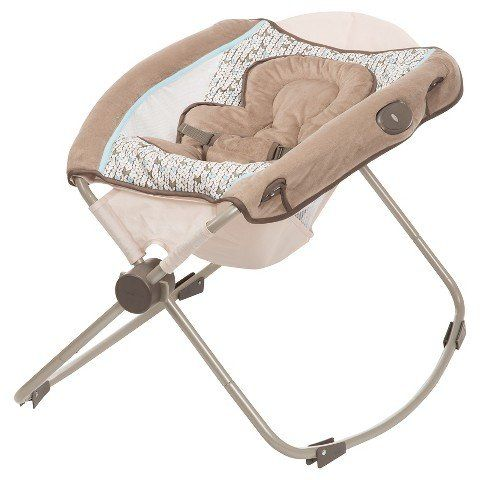 Baby Bedside Sleeper Inclined Rocker Vibrating Portable Bassinet Snugapuppy Baby Bedside Sleeper Baby Bassinet Bedside Bassinet