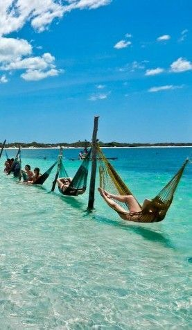 Best Beaches In Brazil Top 10 With Images Beach Trip Brazil Travel Places To Travel