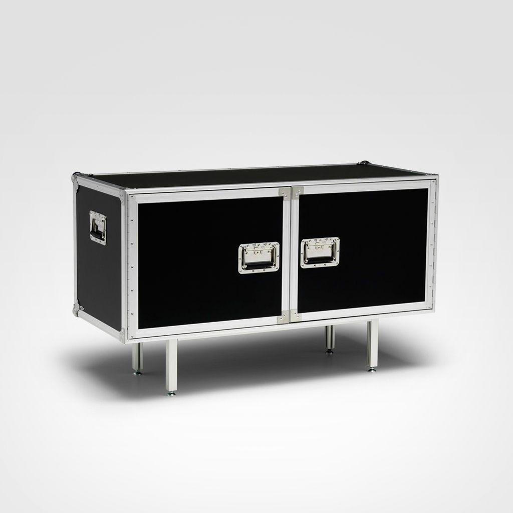 The Small Moroso Diesel Furniture Storage Furniture Design