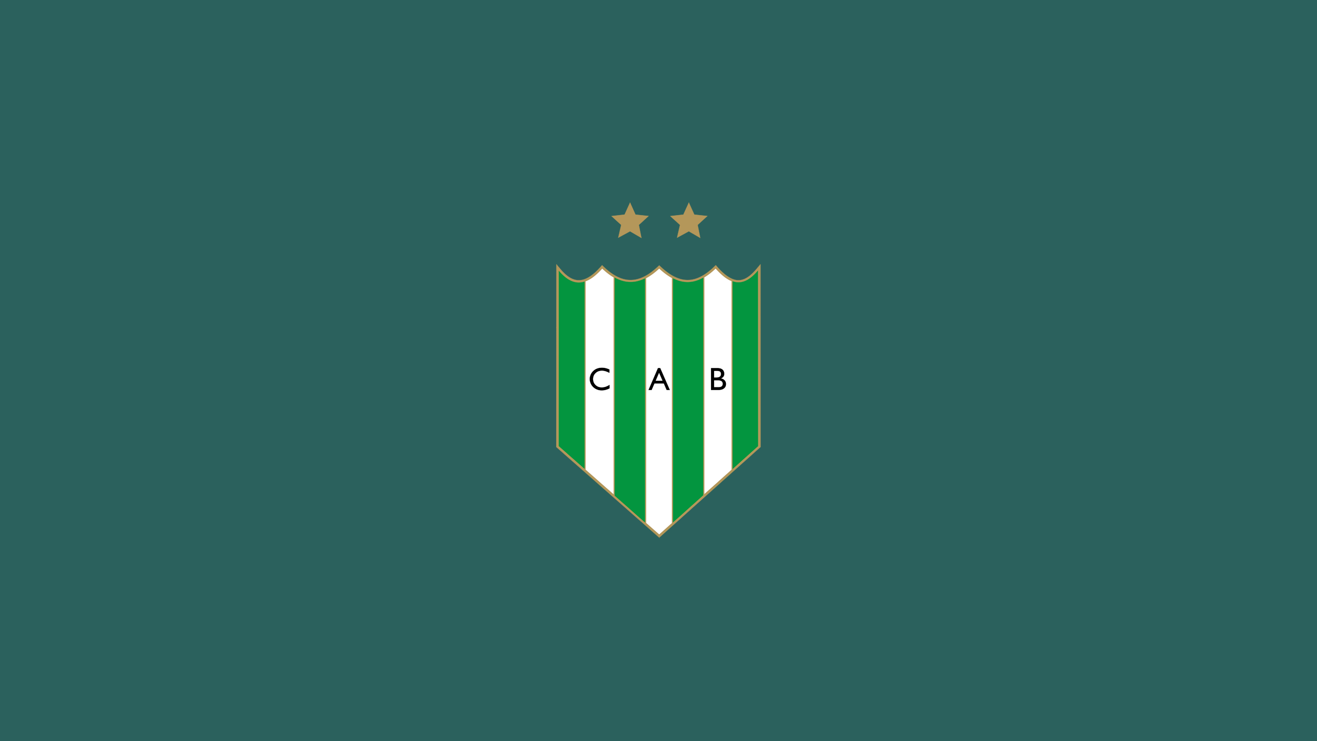 download android app club atlatico banfield for samsung android