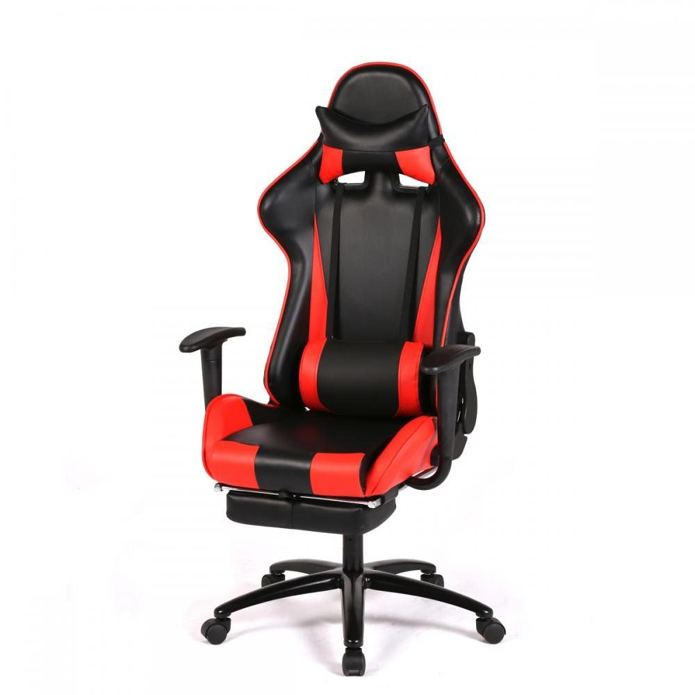 89 Reference Of Chair Illustration Gaming In 2020 Racing Chair Computer Chair Comfortable Office Chair