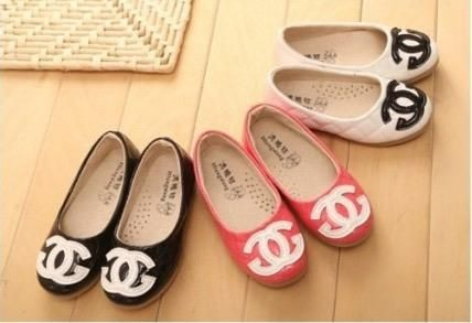 Brand Patchwork Pu Leather Cute Baby Shoes Casual Dresses Dancing Yoga Sport Shoes Stylish Candy Color Sweet Girls Shoes from Smartmart,$45.55 | DHgate.com