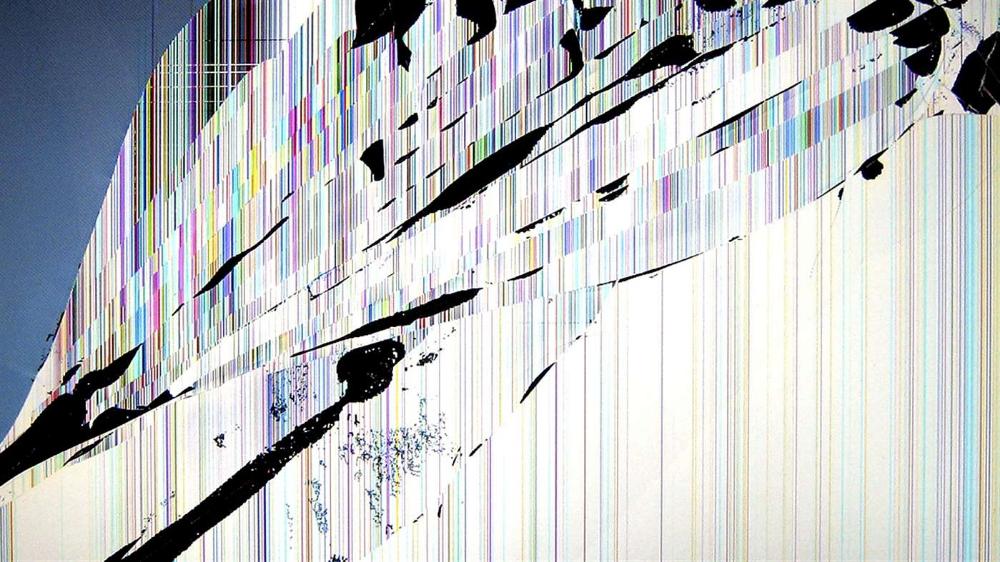 Get Broken Led Screen Microsoft Store Broken Screen Wallpaper Screen Wallpaper Hd Broken Screen