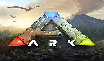 ARK: Survival Evolved Mod Apk v1 1 14 Unlimited Money | AndroidGames