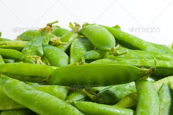 Beans ... agriculture, background, bean, beautiful, close-up ...