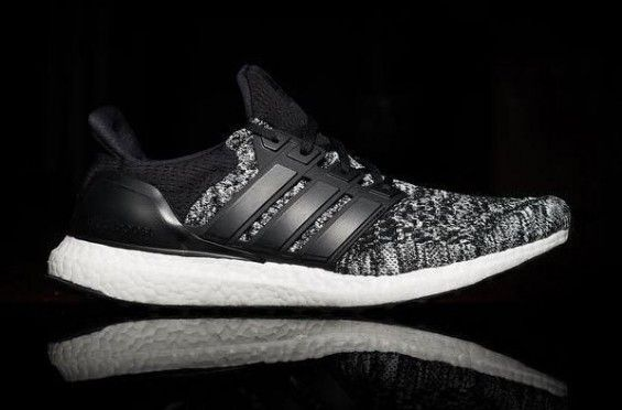 Campeón x Adidas ultra Boost online zapatos para hombres, zapatos