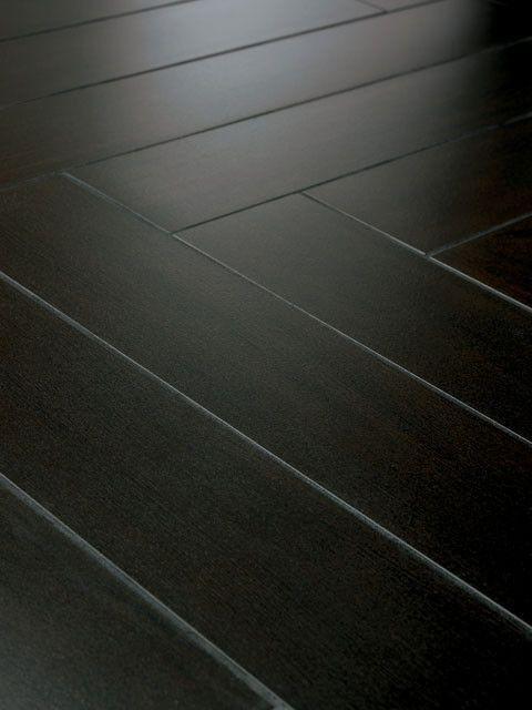 Stone Bathroom Floor Tile