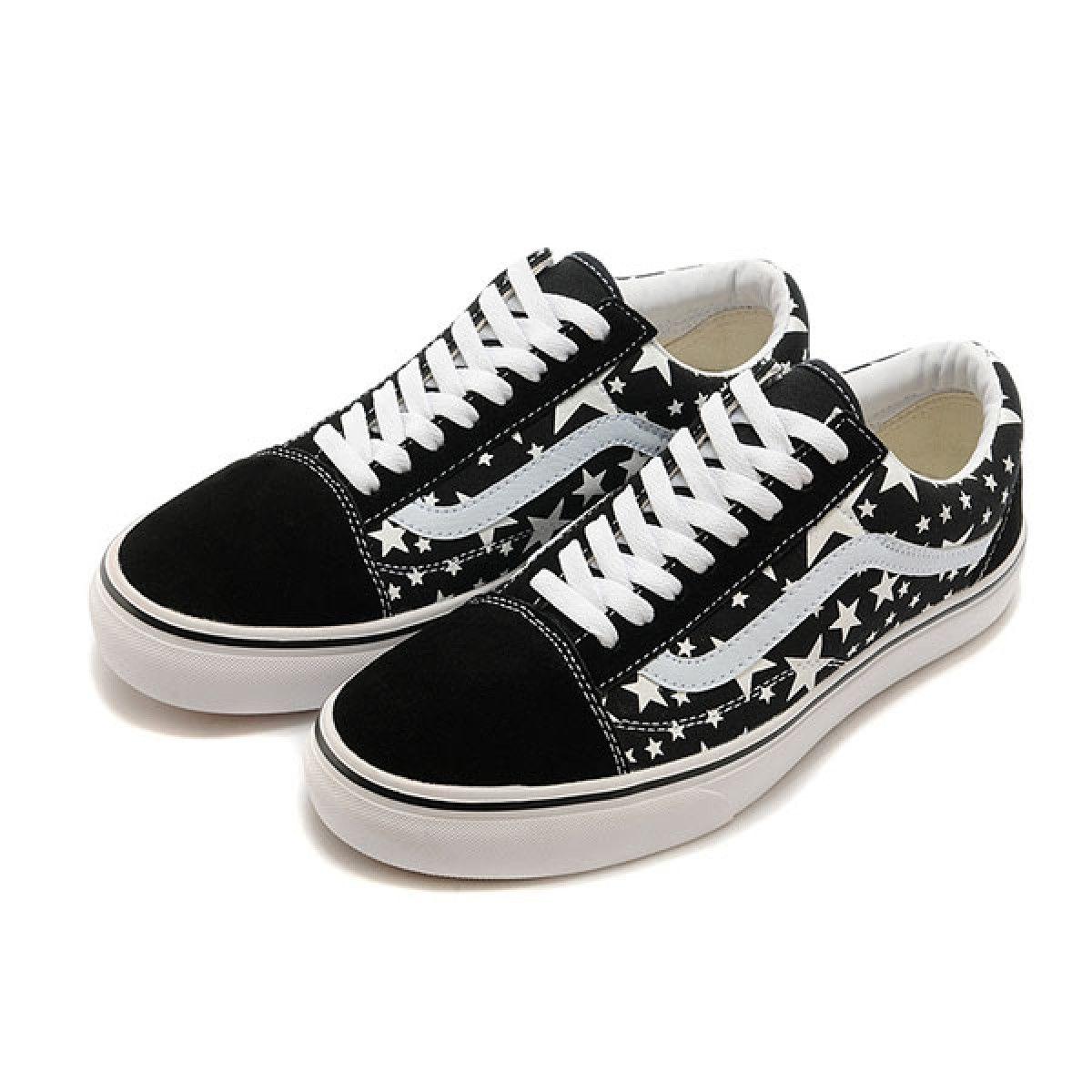 vans skate shoes price