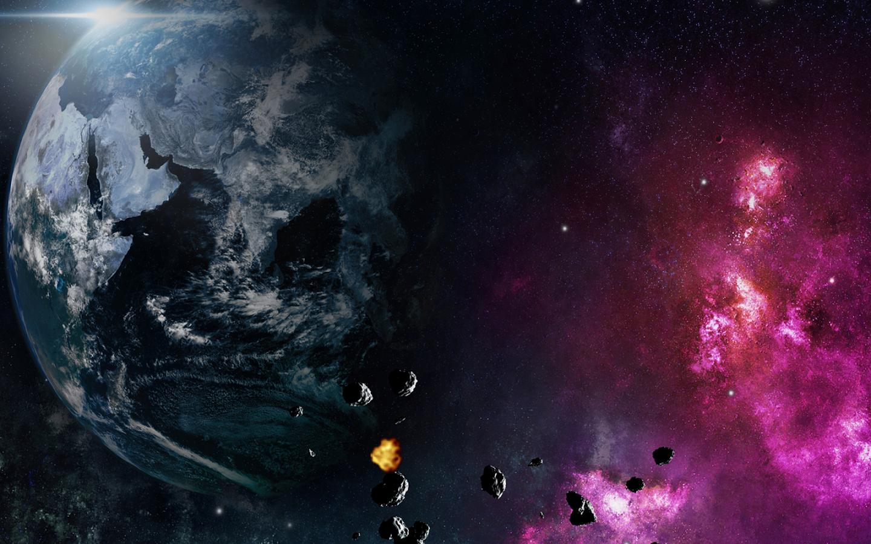 Image Result For Nebula Live Wallpaper Icon