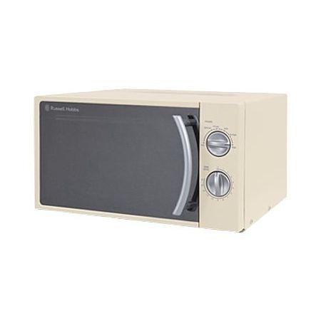 Rus Hobbs Rhm1709c Microwave Oven