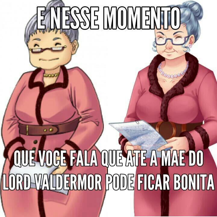 Resultado De Imagem Para Memes Amor Doce Amor Jogo Amor Doce Tirinhas Amor Doce