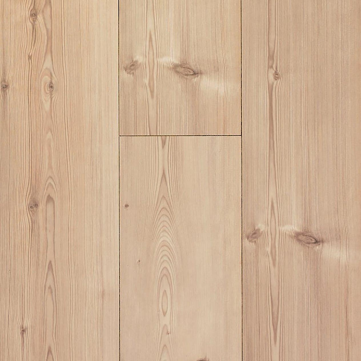 Laminatgolv Berryalloc Original White Pine 1 Stav Revetement De Sol En Bois