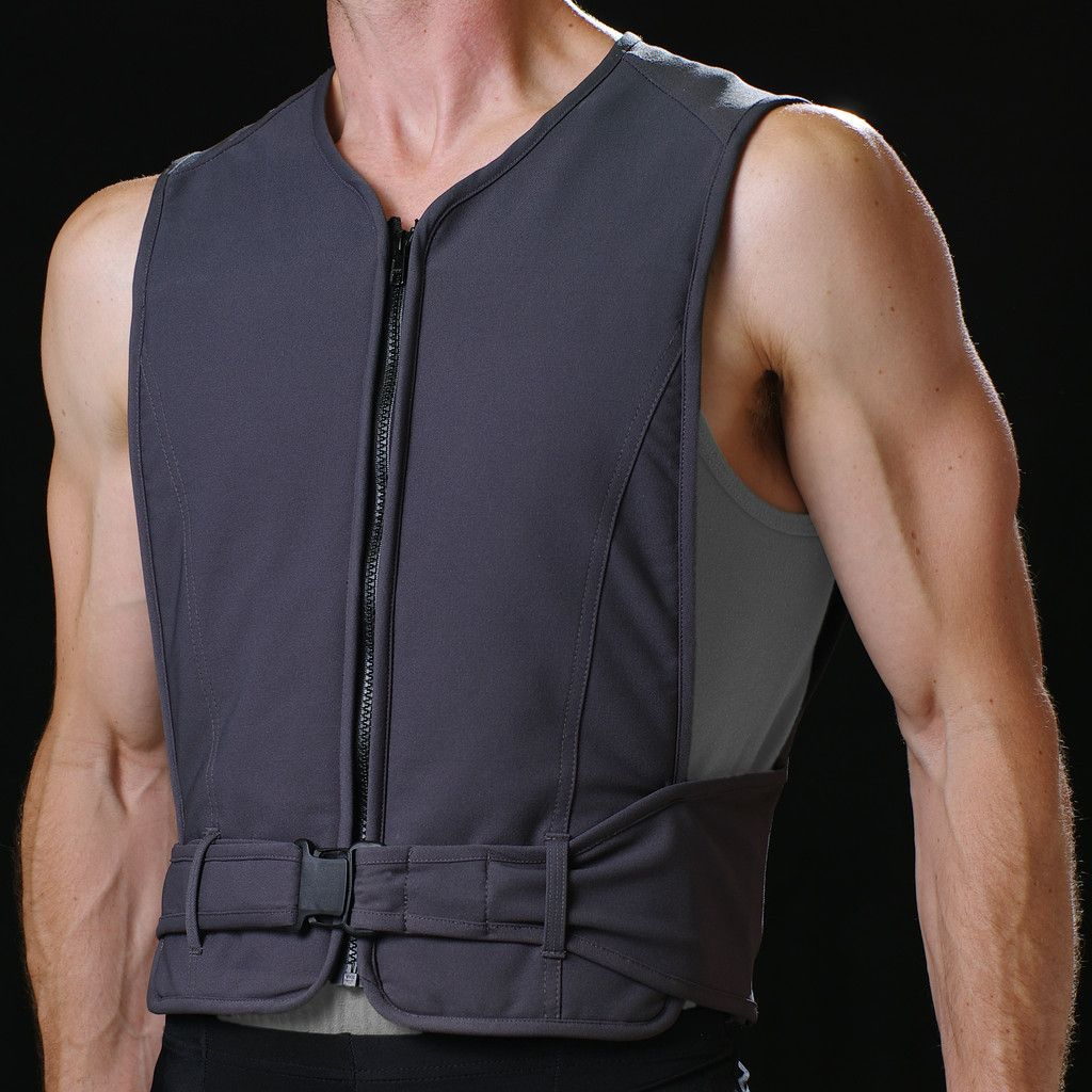 Coolture Cooling Vest Cooling Vest Vest Multiple Sclerosis