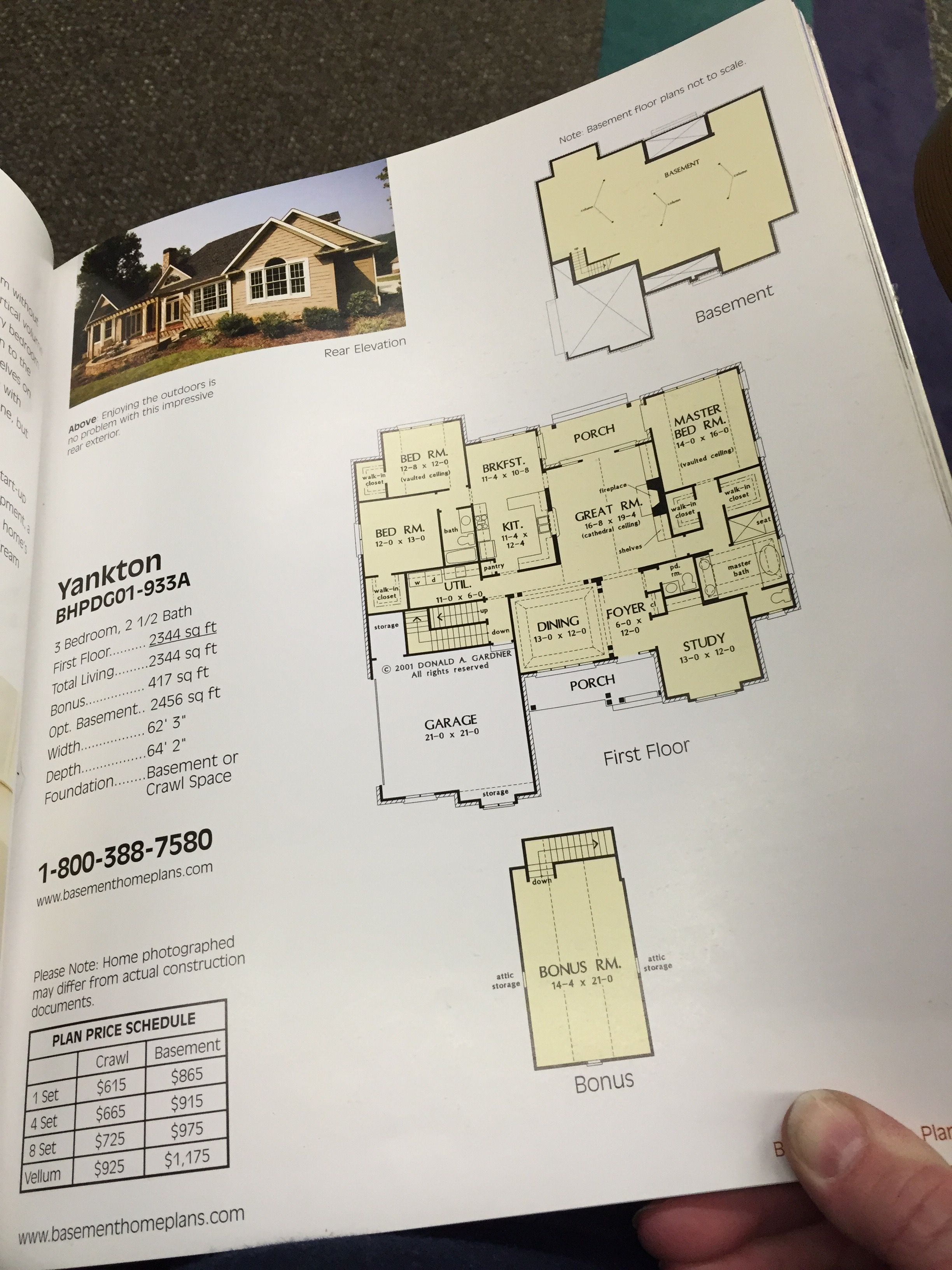 Pin By Sharyl Dybvig On Architecture And Floor Plans