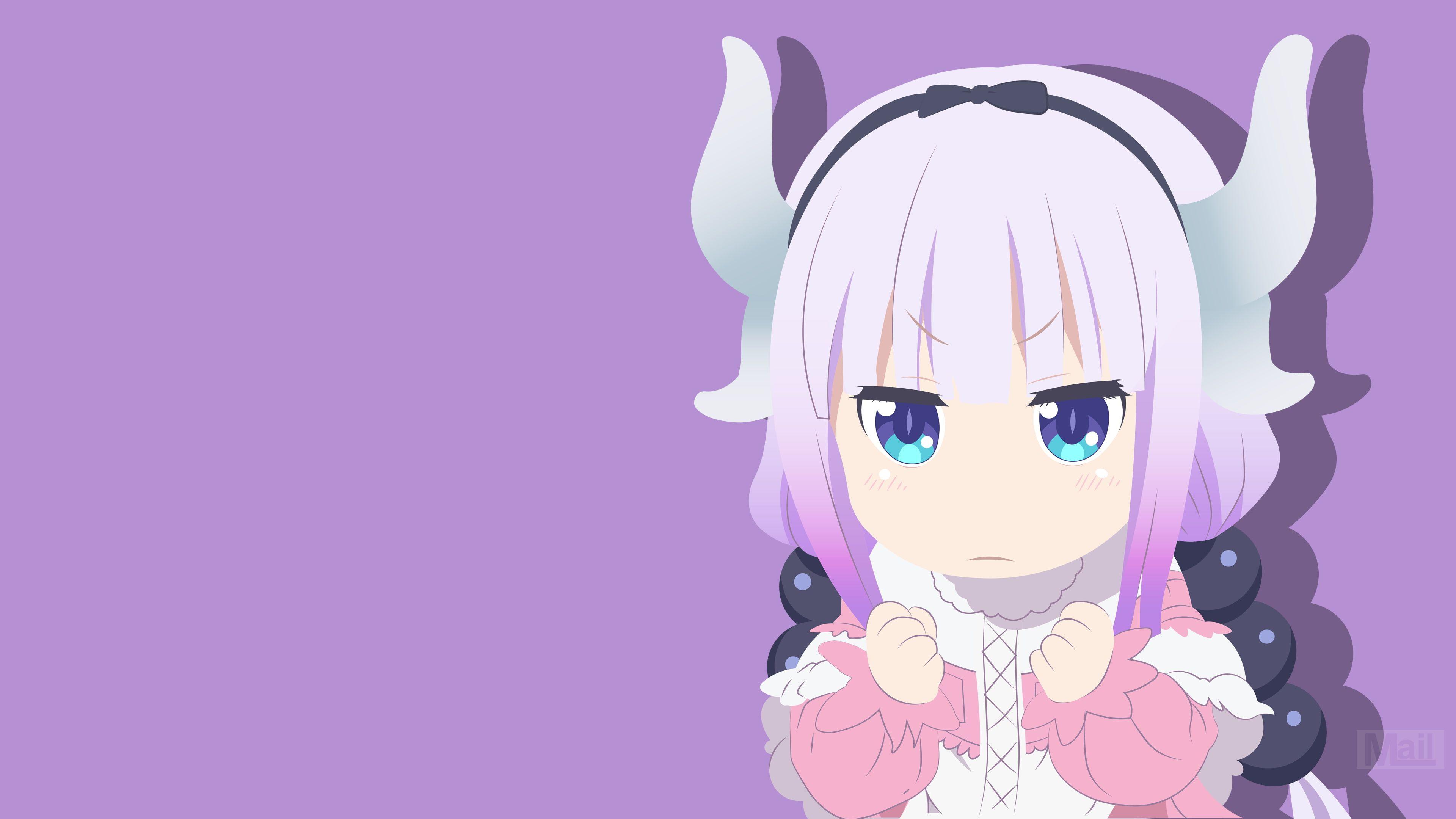 Top 13 most Kawai/Cute Anime Girls