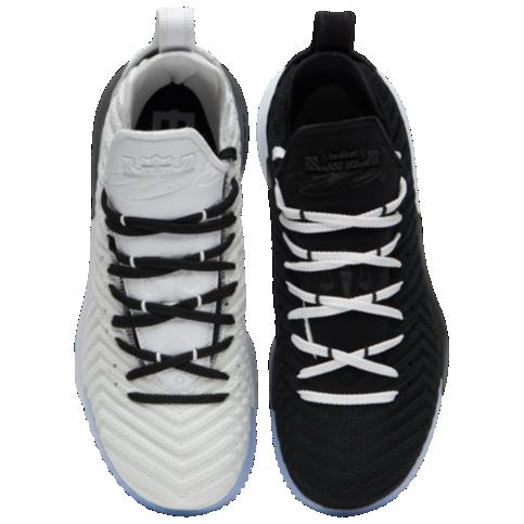 Nike LeBron 16 - Men's | Nike lebron