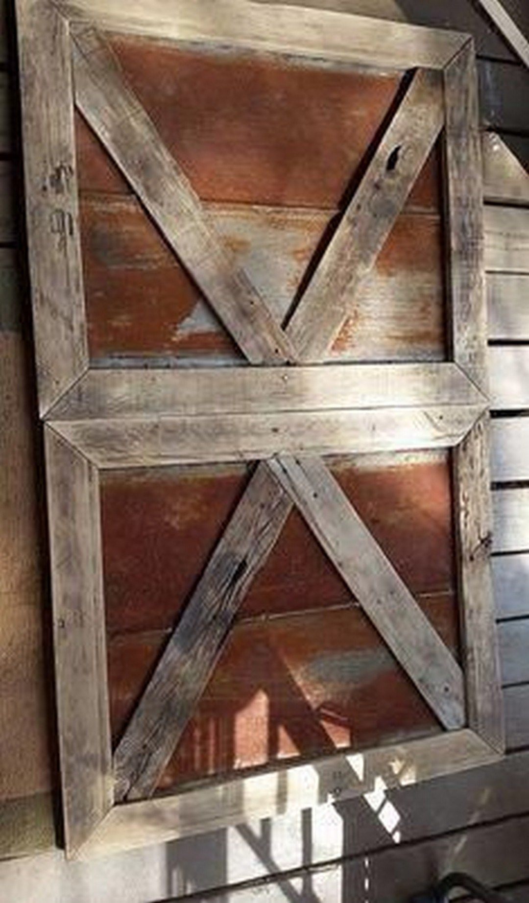 Pin By Kaye Moody On Barn Living Sliding Wood Doors Barn Doors Sliding Barn Door