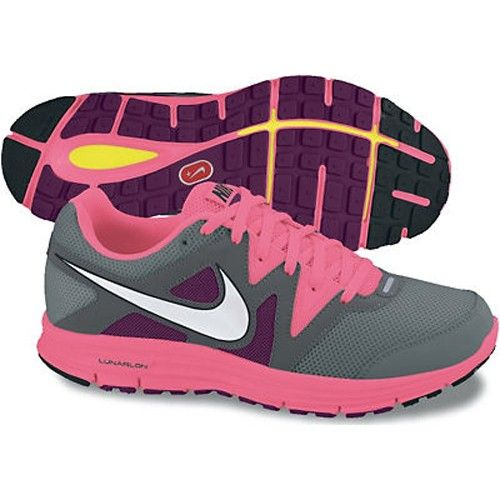 Need these!