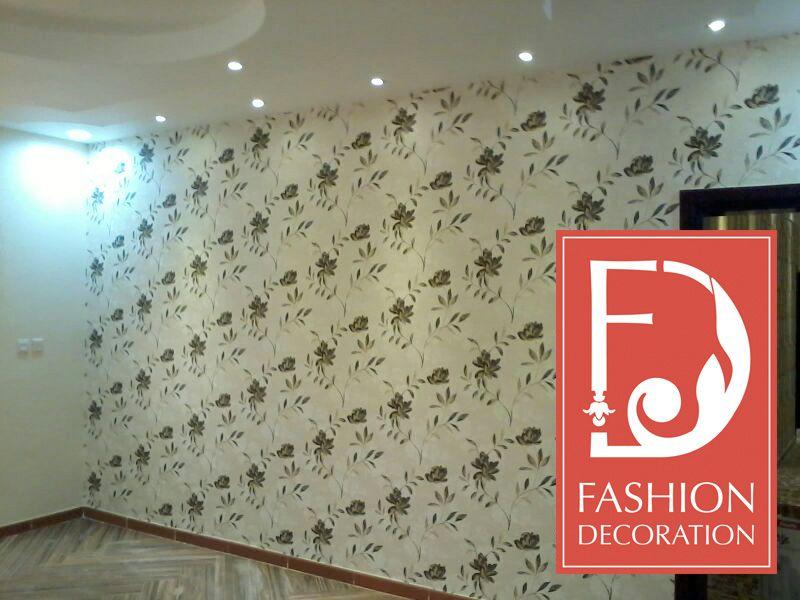 ورق جدران اوروبي بمواصفات عالمية Decor Decoration ورق جدران ورق حائط ديكور منازل جدة Decor Styles Decor