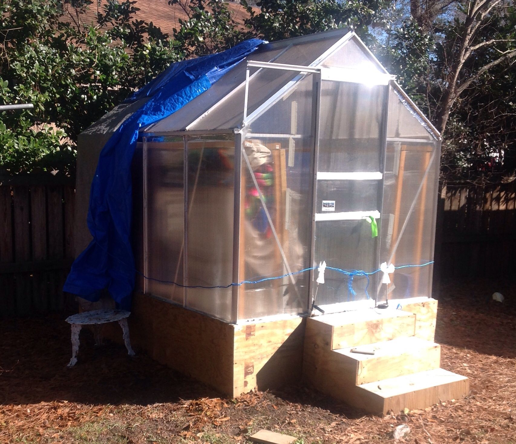 Advanced Solar Powered Greenhouse Ventilation Wiring For Greenhouse Fan Exhaust Greenhouse Fan With Circula Greenhouse Ventilation Greenhouse Plans Greenhouse
