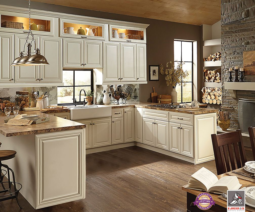Kitchen Cabinets Victoria Cabinets To Go Victoria Ivory Kitchen Cabinets Cabinets To Go