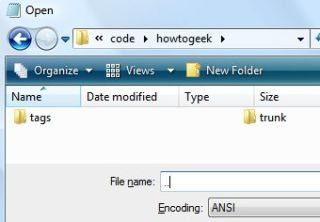 The Cleverest Geeky Windows Tricks Everyone Should Know