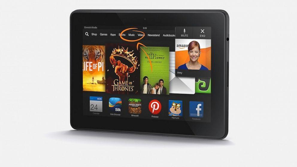 AmazonKindleFire3 Kindle fire, Kindle fire hd, Kindle
