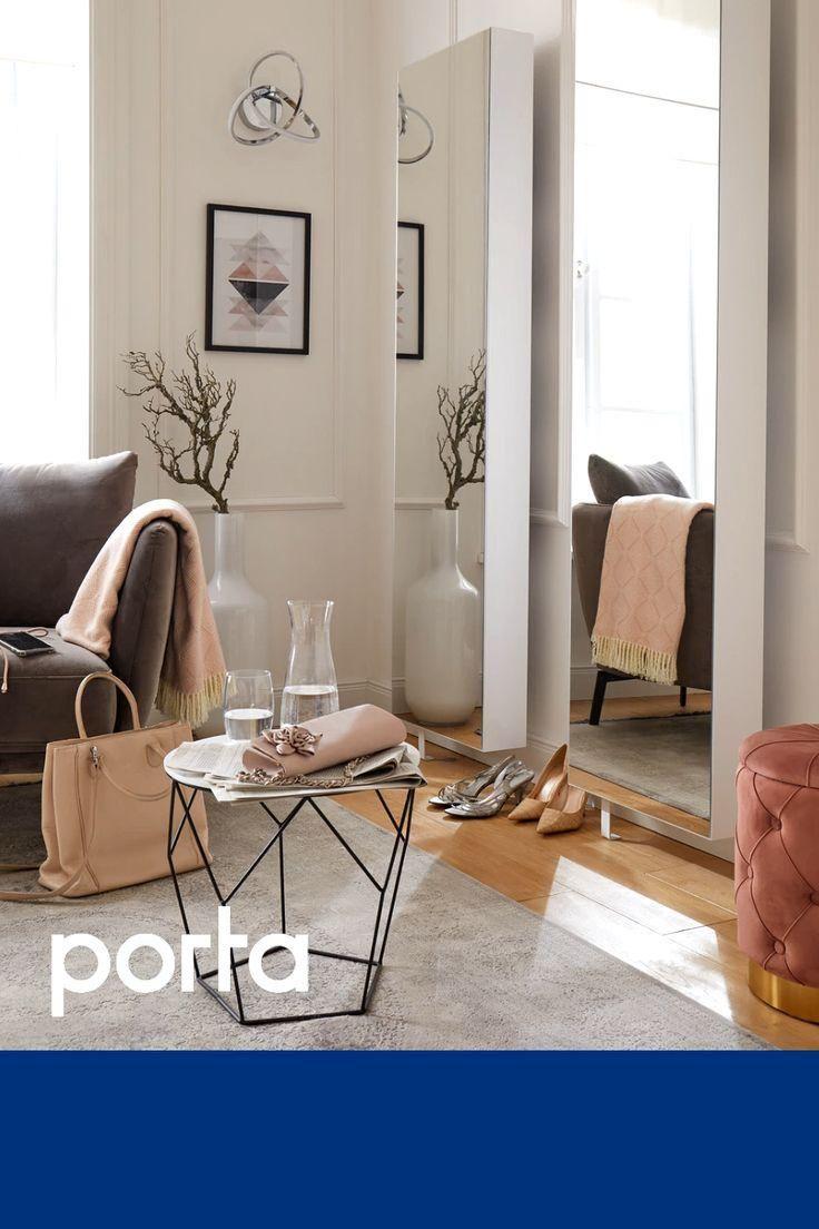 Multifunktionale Möbel