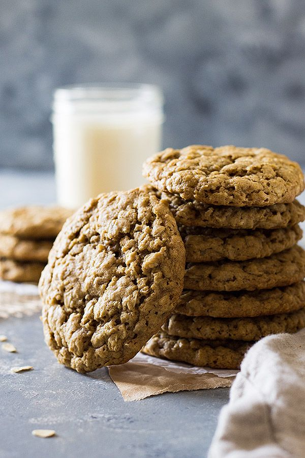 How to and Step-by-step instructions from Meal Planner Pro cookies