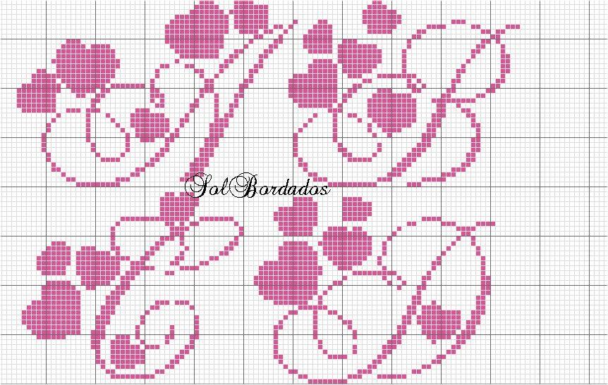 mono cora c3 a7 c3 a3o jpg 862 547 desenho s para pintura