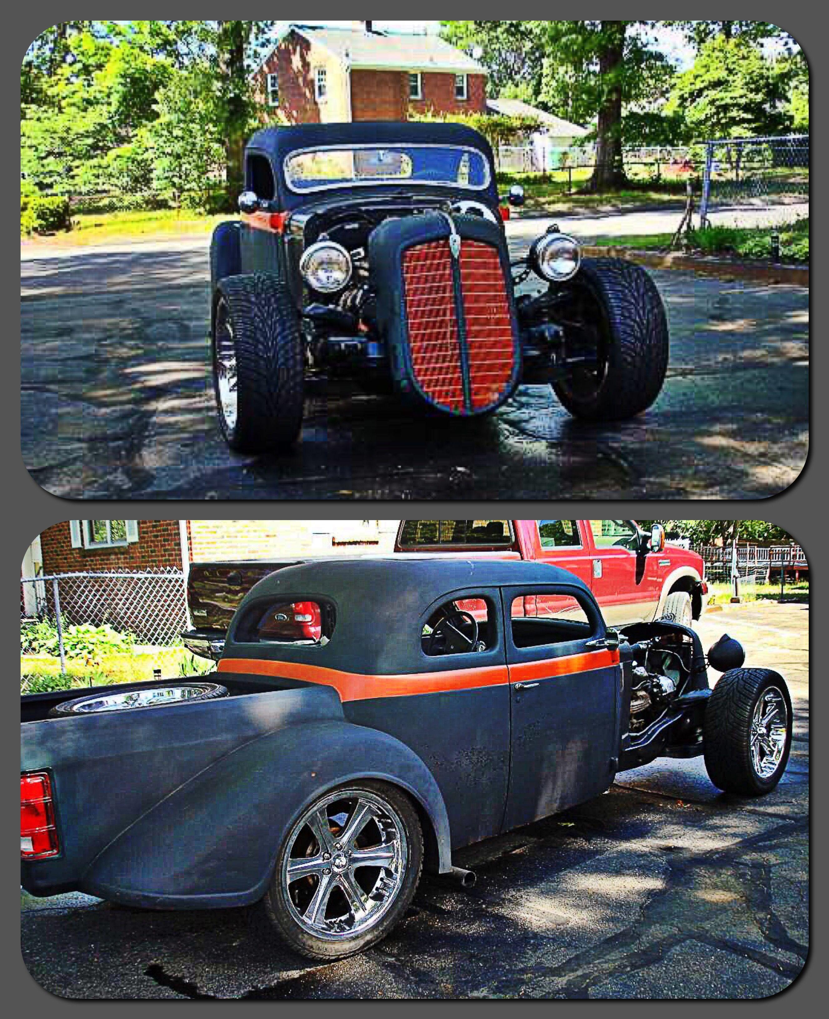 35 Plymouth Hot Rod Craigslist Albany Ny Hot Cars Monster Trucks Toy Car