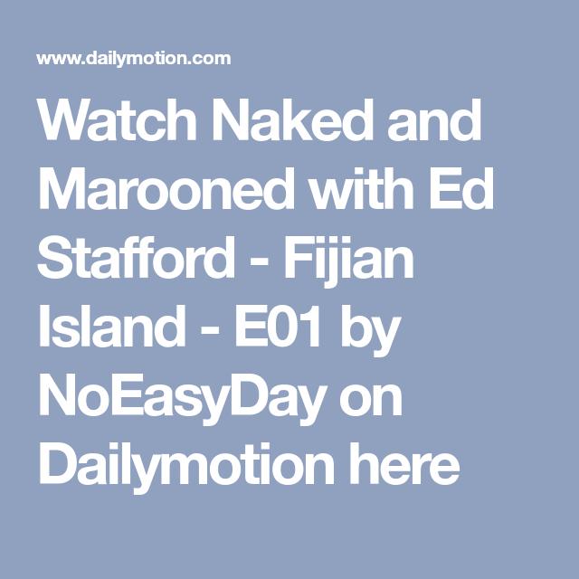 Naked fijia goes fever ebony