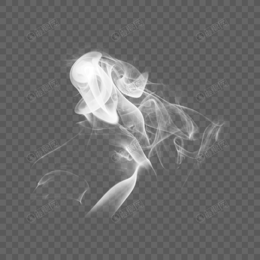Smoke Ring Light Photo Editing Background And Png Download Smoke Background Editing Background Photo Editing Websites