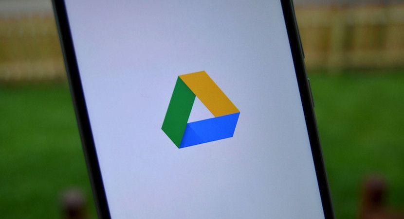 Las cuatro mejores alternativas a google drive para