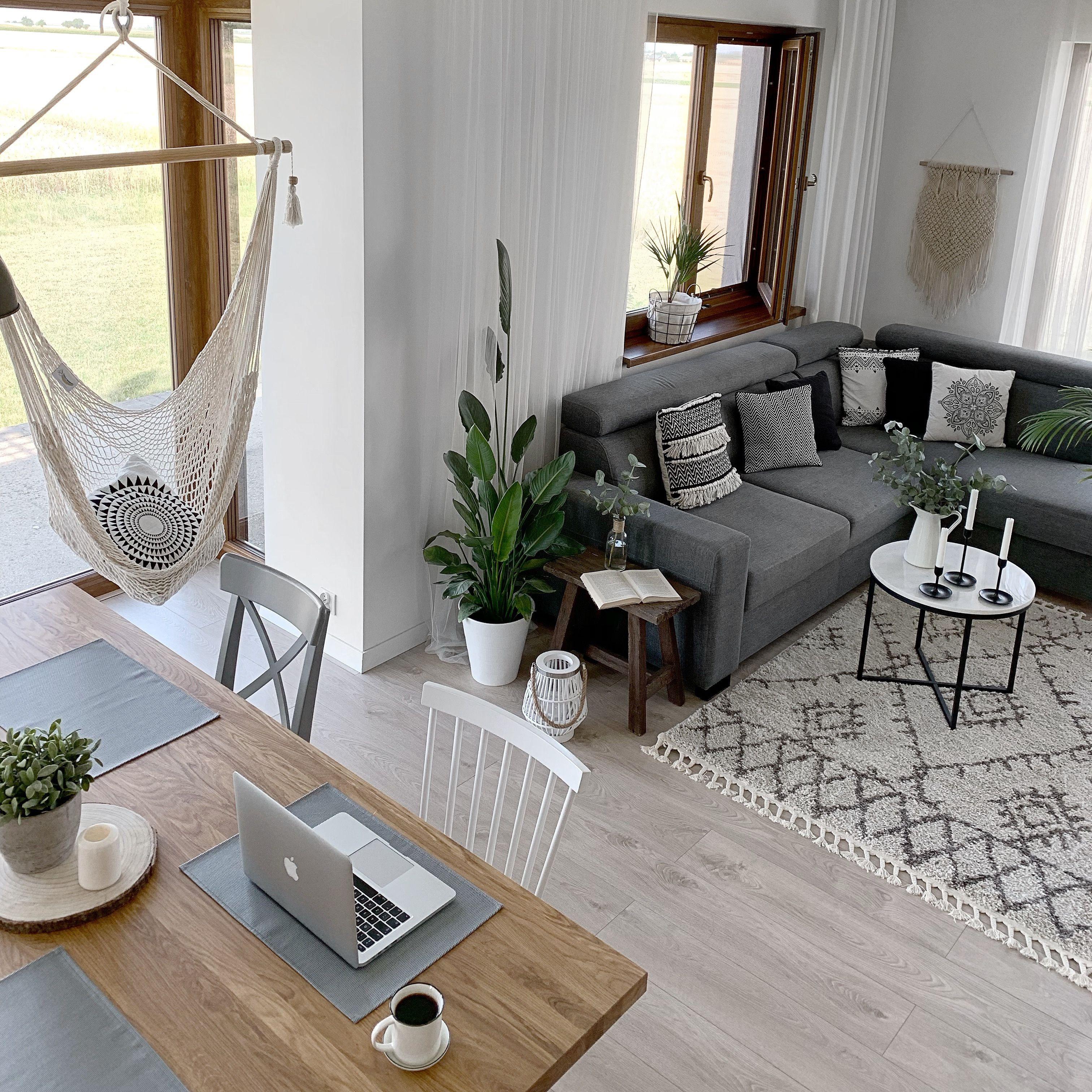 Dywan Berber Fez G0535 Krem Braz Fredzle Berberyjski Marokanski Shaggy Home Decor Home Decor Shops Home Decor Store