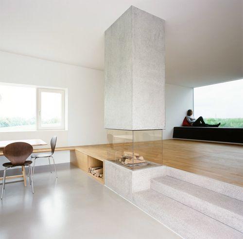 Photo of X Architekten: Raumstation