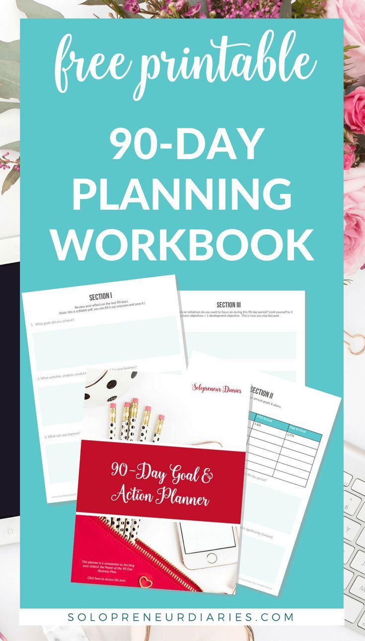 Unlock The Power Of The  Day Business Plan  Business Planning