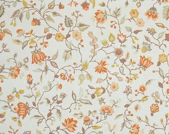 vintage wallpaper Google Search Nursery Pinterest Vintage