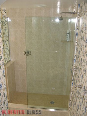 Shower 4 Shower Enclosure Shower Glass Company