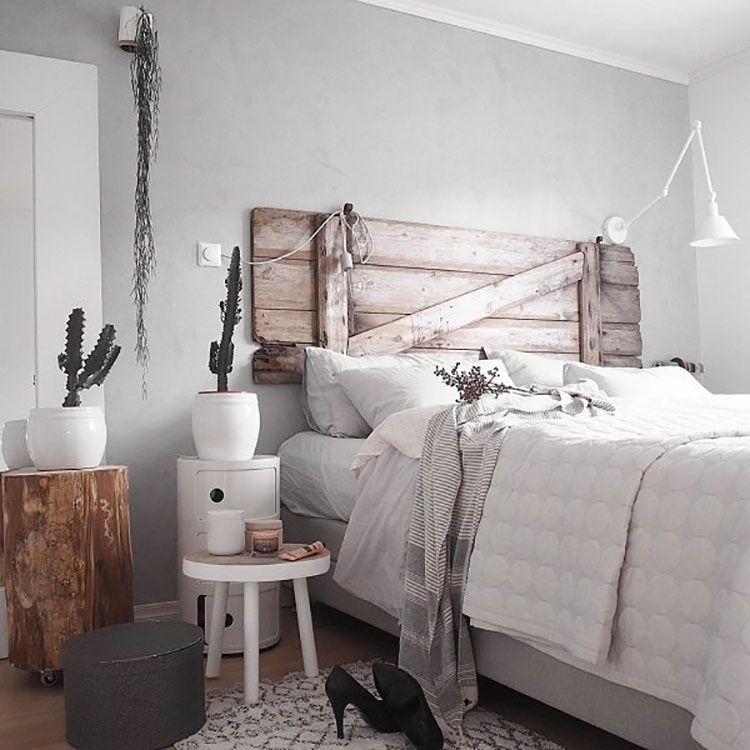 Arredamento Scandinavo Tante Idee Per Una Casa In Stile Nordico