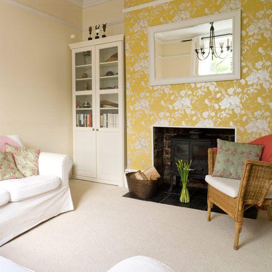Flooring ideas | Flooring ideas, Neutral carpet and Cupboard