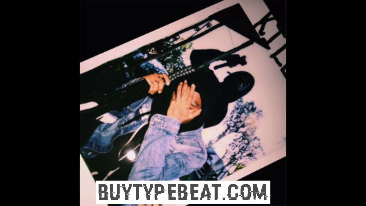 EARL SWEATSHIRT x TYLER, THE CREATOR x XXXTENTACION TYPE BEAT (PROD. DIGITAL DIRTY) Check more at http://buytypebeat.com/earl-sweatshirt-x-tyler-the-creator-x-xxxtentacion-type-beat-prod-digital-dirty/